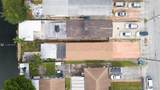 394 Tamiami Canal Rd - Photo 3