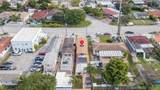394 Tamiami Canal Rd - Photo 4