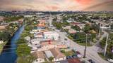 394 Tamiami Canal Rd - Photo 6