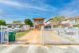 394 Tamiami Canal Rd - Photo 8