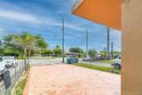 394 Tamiami Canal Rd - Photo 9