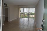 210 Fontainebleau Blvd - Photo 3
