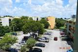 210 Fontainebleau Blvd - Photo 9
