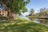 15505 Miami Lakeway N - Photo 18