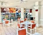18011 Biscayne Blvd - Photo 35