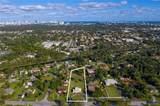 14225 Miami Ave - Photo 1