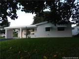 4180 3rd Ave - Photo 1
