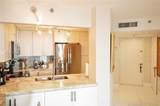 540 Brickell Key Dr - Photo 15