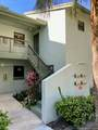 4051 Carambola Cir N - Photo 1