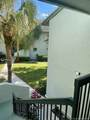 4051 Carambola Cir N - Photo 2