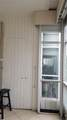 2990 16th Ave - Photo 14