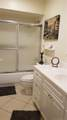 2990 16th Ave - Photo 17