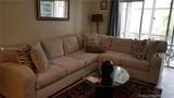 2990 16th Ave - Photo 4