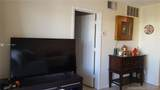 2990 16th Ave - Photo 6