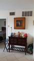 2990 16th Ave - Photo 8