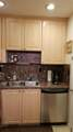 2990 16th Ave - Photo 9