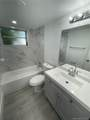 1643 Miami Gardens Dr - Photo 12