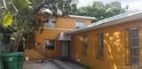 5510 Miami Ave - Photo 1