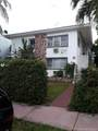 944 Jefferson Ave - Photo 1