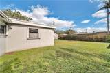 5208 93rd Ave - Photo 27