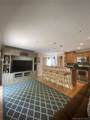 14800 104th St - Photo 16