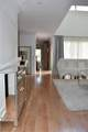 14800 104th St - Photo 20