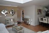 14800 104th St - Photo 21