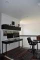 14800 104th St - Photo 25
