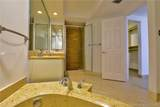 20281 Country Club Dr - Photo 19