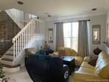 2989 161st Ave - Photo 14