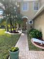 2989 161st Ave - Photo 3