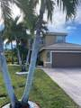 2989 161st Ave - Photo 4