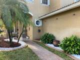 2989 161st Ave - Photo 6
