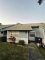 7415 Tam Oshanter Blvd - Photo 1