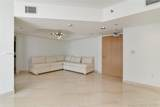 16445 Collins Ave - Photo 4