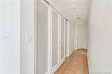 16445 Collins Ave - Photo 8