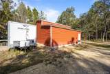 11719 Hwy 315,Fort Mccoy - Photo 11