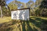 11719 Hwy 315,Fort Mccoy - Photo 42