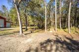 11719 Hwy 315,Fort Mccoy - Photo 44