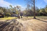 11719 Hwy 315,Fort Mccoy - Photo 45