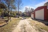 11719 Hwy 315,Fort Mccoy - Photo 46