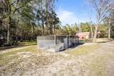 11719 Hwy 315,Fort Mccoy - Photo 25