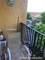 4707 7th St - Photo 8