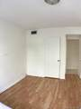 5800 22nd Way - Photo 10