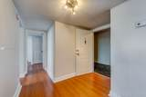 16546 26th Ave - Photo 3