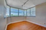 16546 26th Ave - Photo 6