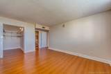 16546 26th Ave - Photo 9
