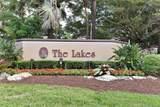 779 Verona Lake Dr - Photo 2