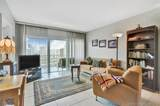 300 Bayview Dr - Photo 6