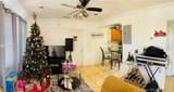 825 62nd Ave - Photo 2